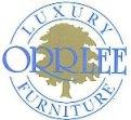 Orrlee Kitchens