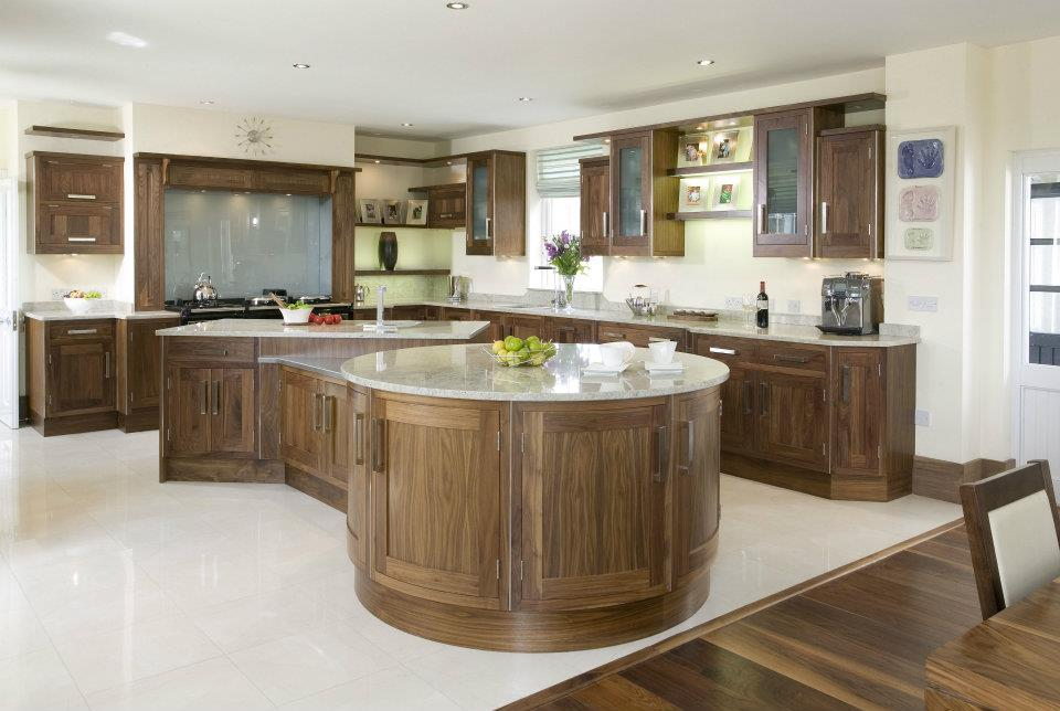 Kitchens kitchens ireland kitchen design fitted kitchens - Home Www Orrleecoagh Com