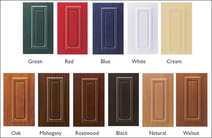 Door_colours
