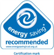 Energy_saving
